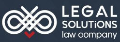 LEGAL Solutions